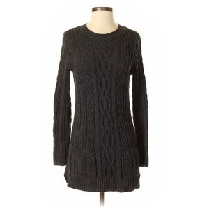 Jeanne Pierre Sweater Dress